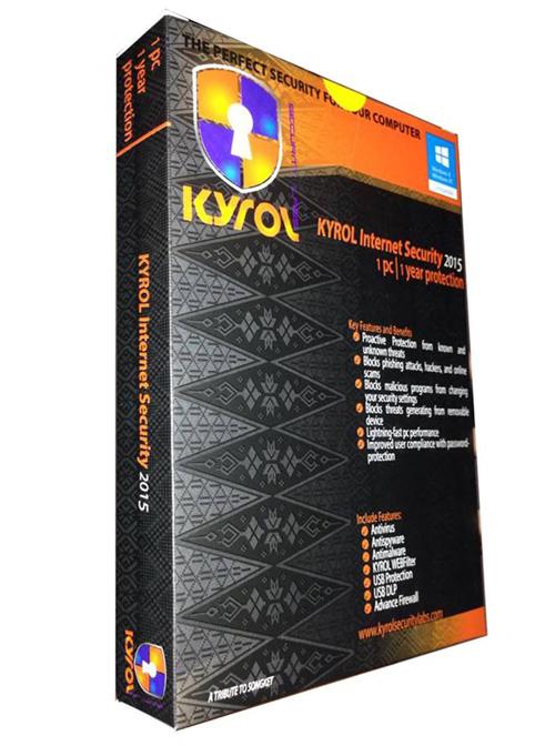 ������ ������������� ������ ���� KYROLInternet Security2015 2015_1409779228_518.