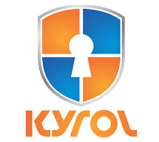 ������ ������������� ������ ���� KYROLInternet Security2015 2015_1409779229_838.