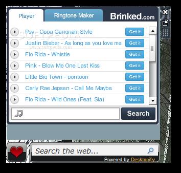 Brinked Ringtone Maker 1.4.4.0 ����� ������� 2015_1409784466_413.