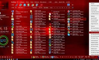 ���� ���� ������ WXSmart Desktop7.0 2015_1409789006_413.