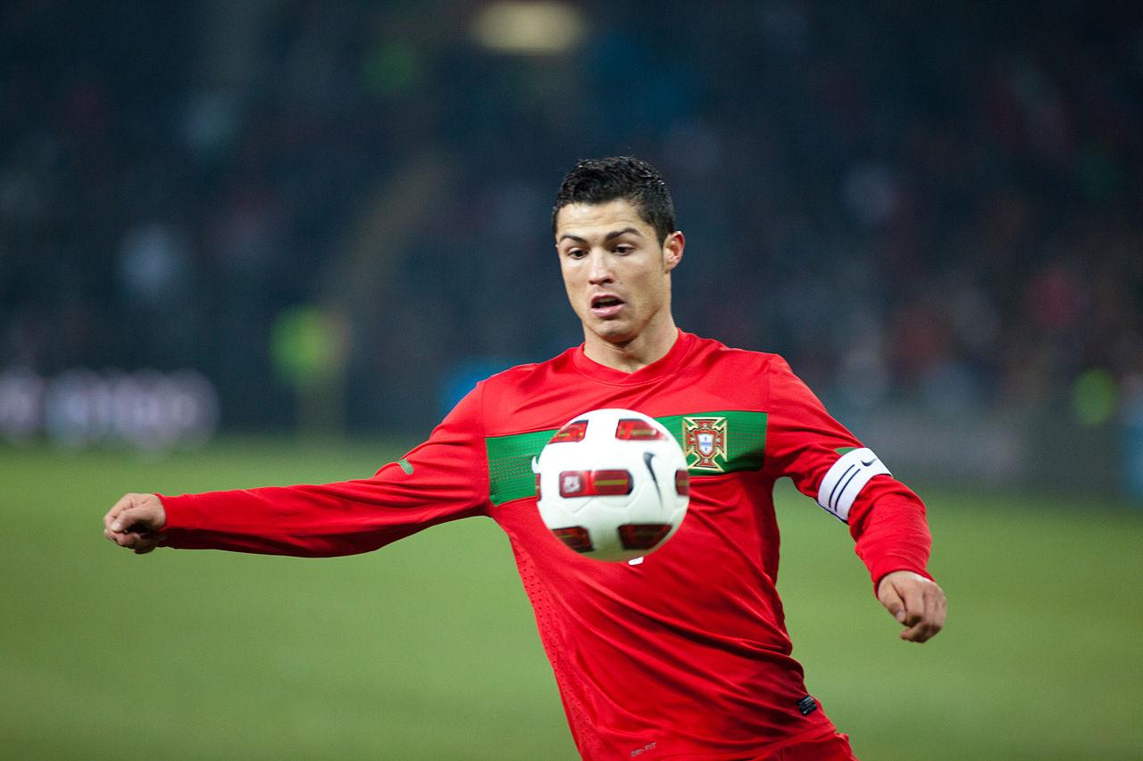 ���� ����� ��� ����� �������� ������� 2016 - Photos of the player Cristiano Ronaldo 2015_1409955497_950.