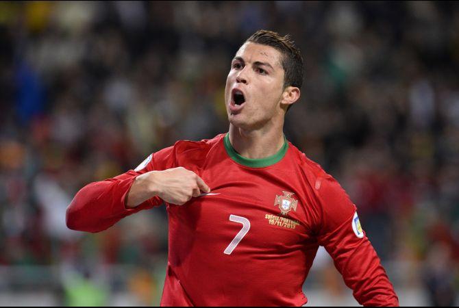 ���� ����� ��� ����� �������� ������� 2016 - Photos of the player Cristiano Ronaldo 2015_1409955498_407.