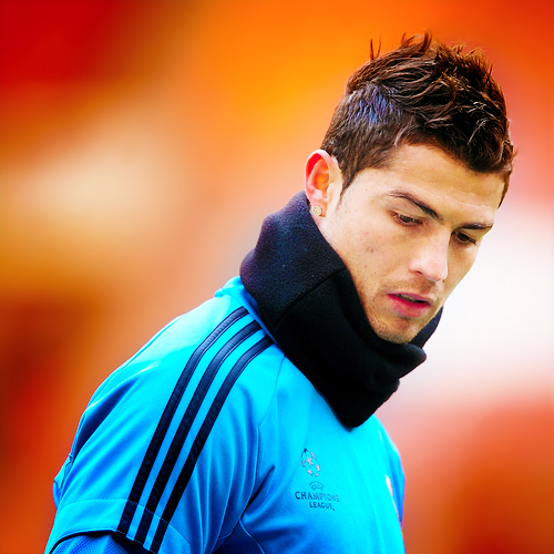 ���� ����� ��� ����� �������� ������� 2016 - Photos of the player Cristiano Ronaldo 2015_1409955498_548.