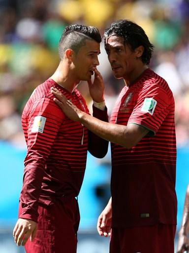 ���� ����� ��� ����� �������� ������� 2016 - Photos of the player Cristiano Ronaldo 2015_1409955498_674.