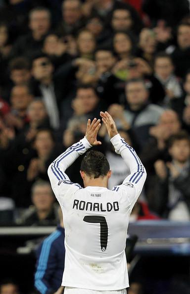 ���� ����� ��� ����� �������� ������� 2016 - Photos of the player Cristiano Ronaldo 2015_1409955498_752.