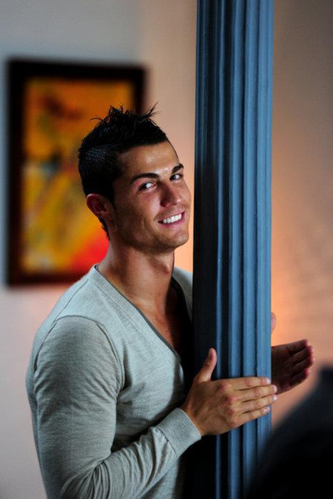 ���� ����� ��� ����� �������� ������� 2016 - Photos of the player Cristiano Ronaldo 2015_1409955498_875.