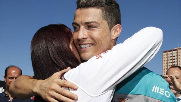 ���� ����� ��� ����� �������� ������� 2016 - Photos of the player Cristiano Ronaldo 2015_1409955498_920.