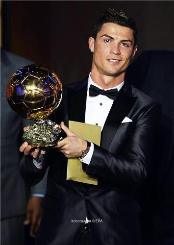 ���� ����� ��� ����� �������� ������� 2016 - Photos of the player Cristiano Ronaldo 2015_1409955498_973.