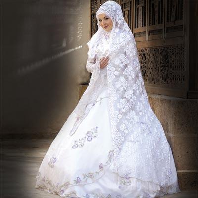 ���� ��� ������ ����� ���� ����  , ������ ��� ����� , Wedding Dresses 2015_1410132595_678.
