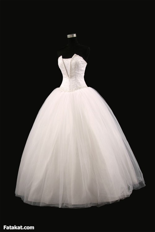 ���� ��� ������ ����� ���� ����  , ������ ��� ����� , Wedding Dresses 2015_1410132596_422.