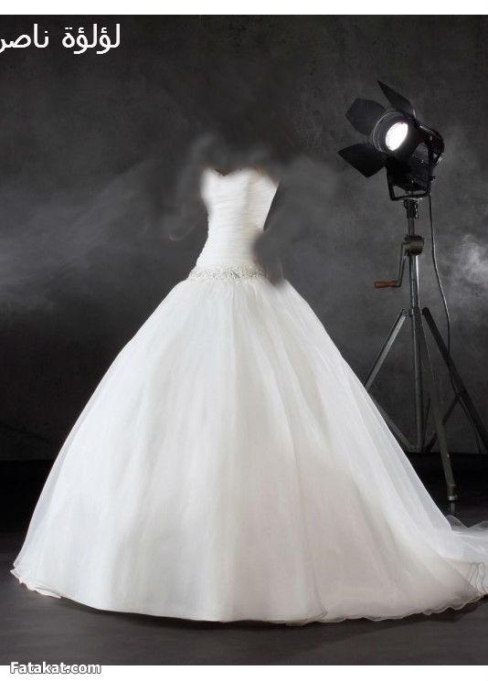 ���� ��� ������ ����� ���� ����  , ������ ��� ����� , Wedding Dresses 2015_1410132596_455.