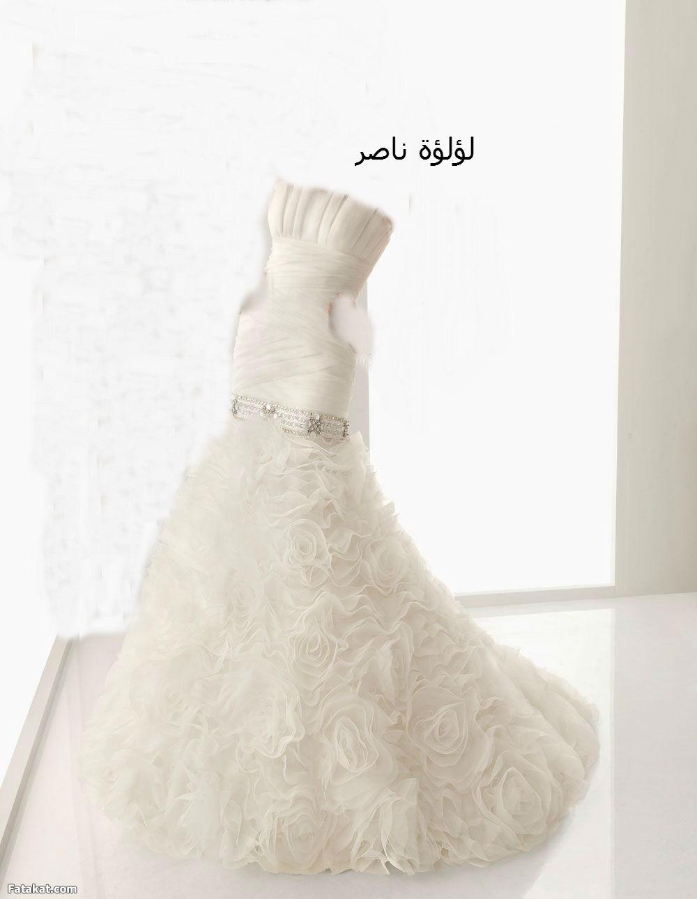 ���� ��� ������ ����� ���� ����  , ������ ��� ����� , Wedding Dresses 2015_1410132596_527.