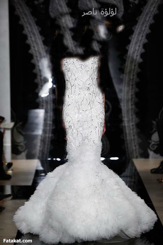 ���� ��� ������ ����� ���� ����  , ������ ��� ����� , Wedding Dresses 2015_1410132596_602.