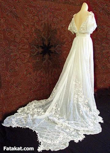 ���� ��� ������ ����� ���� ����  , ������ ��� ����� , Wedding Dresses 2015_1410132596_692.