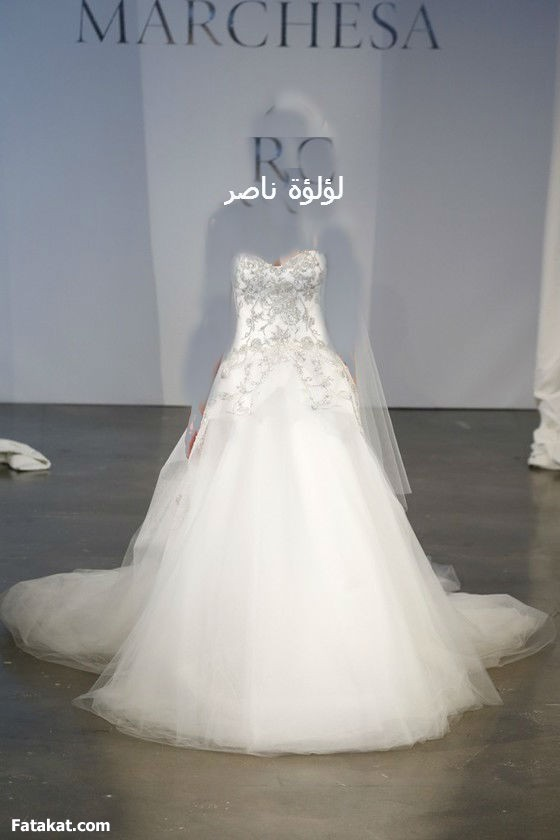 ���� ��� ������ ����� ���� ����  , ������ ��� ����� , Wedding Dresses 2015_1410132596_818.
