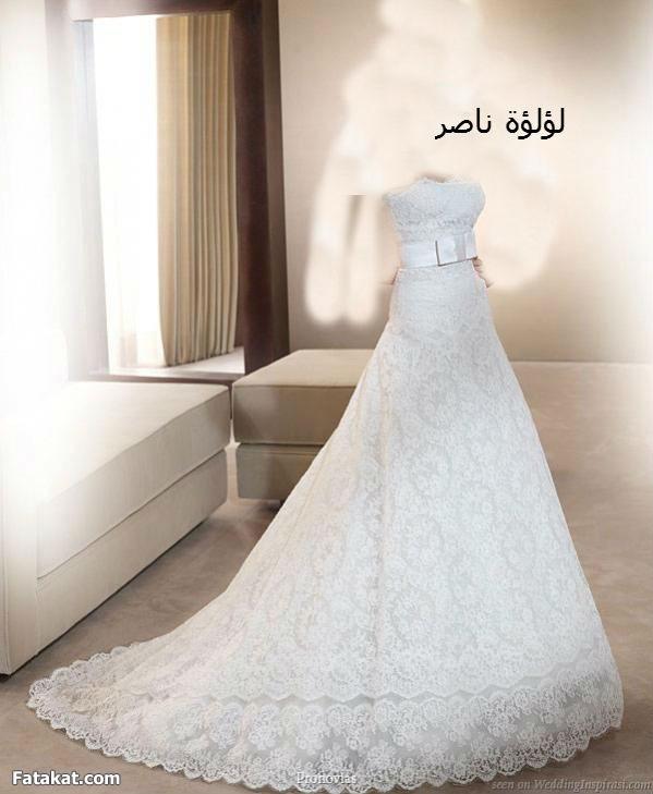���� ��� ������ ����� ���� ����  , ������ ��� ����� , Wedding Dresses 2015_1410132596_831.