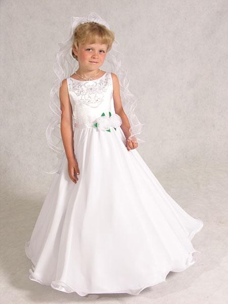 ���� ��� ������ ����� ���� ����  , ������ ��� ����� , Wedding Dresses 2015_1410132597_706.