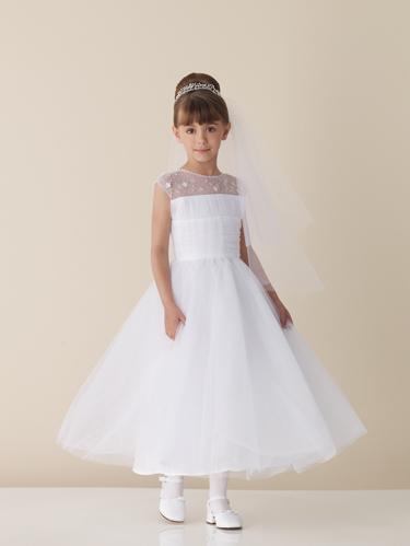 ���� ��� ������ ����� ���� ����  , ������ ��� ����� , Wedding Dresses 2015_1410132598_621.
