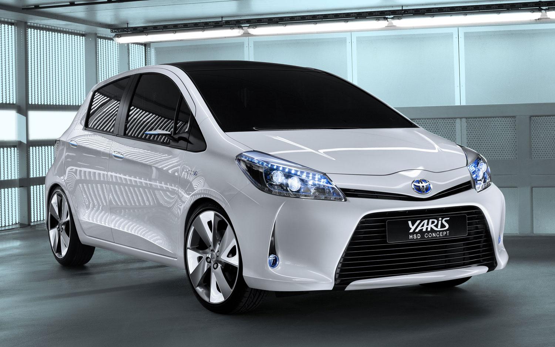 ��� � ����� ������� ����� ������ ���� , 2016 Toyota Yaris YX 2015_1410133390_292.