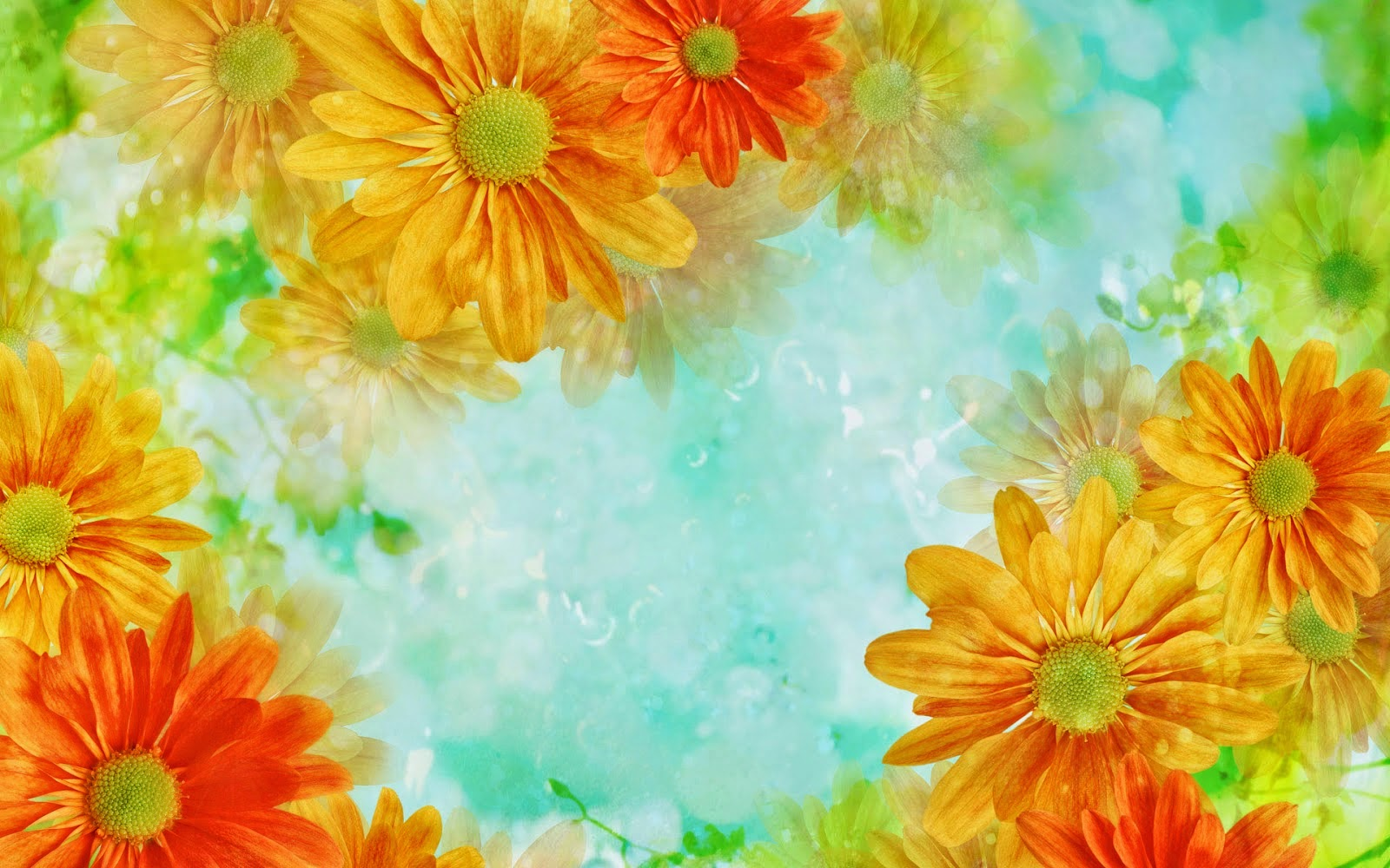 ��� � ������ ���� ����� ����� , ���� ��� ������������ 2016 hd , Pictures of flowers 2015_1410136910_340.