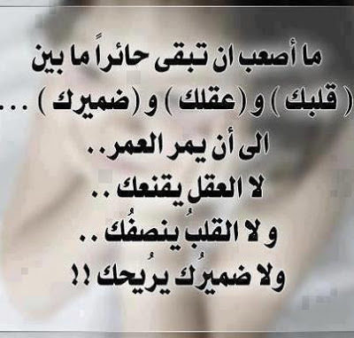 ��� ��� , ��� ����� ����� ����� ���� ���� , ��� ����� - ��� ���� - ��� ���� - ��� ����� - ��� ���� - 2015_1410621374_304.