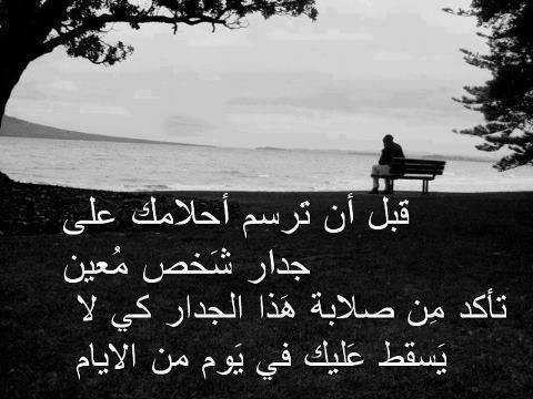 ��� ��� , ��� ����� ����� ����� ���� ���� , ��� ����� - ��� ���� - ��� ���� - ��� ����� - ��� ���� - 2015_1410621374_496.