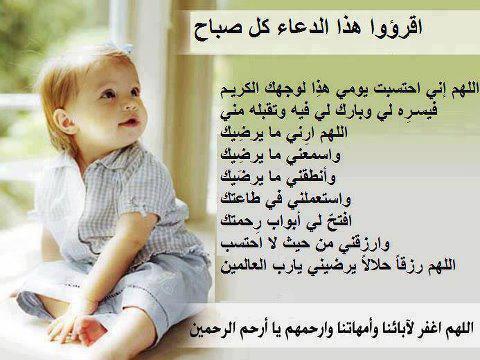 ��� ��� , ��� ����� ����� ����� ���� ���� , ��� ����� - ��� ���� - ��� ���� - ��� ����� - ��� ���� - 2015_1410621381_254.