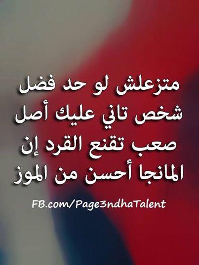 ��� ��� , ��� ����� ����� ����� ���� ���� , ��� ����� - ��� ���� - ��� ���� - ��� ����� - ��� ���� - 2015_1410621514_294.