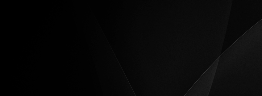 ... سوداء جديدة,  Black Facebook Cover 2017 2015_1411729745_779