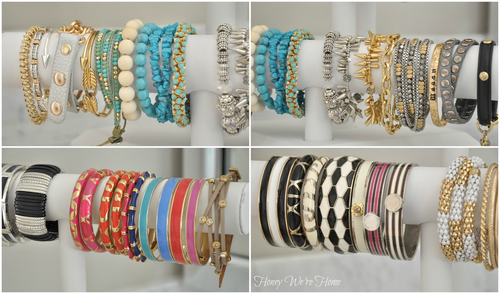 ����� ����� 2016 , ����� ��� �����, ����� 2016 , friendship bracelets patterns 2015_1412100239_792.