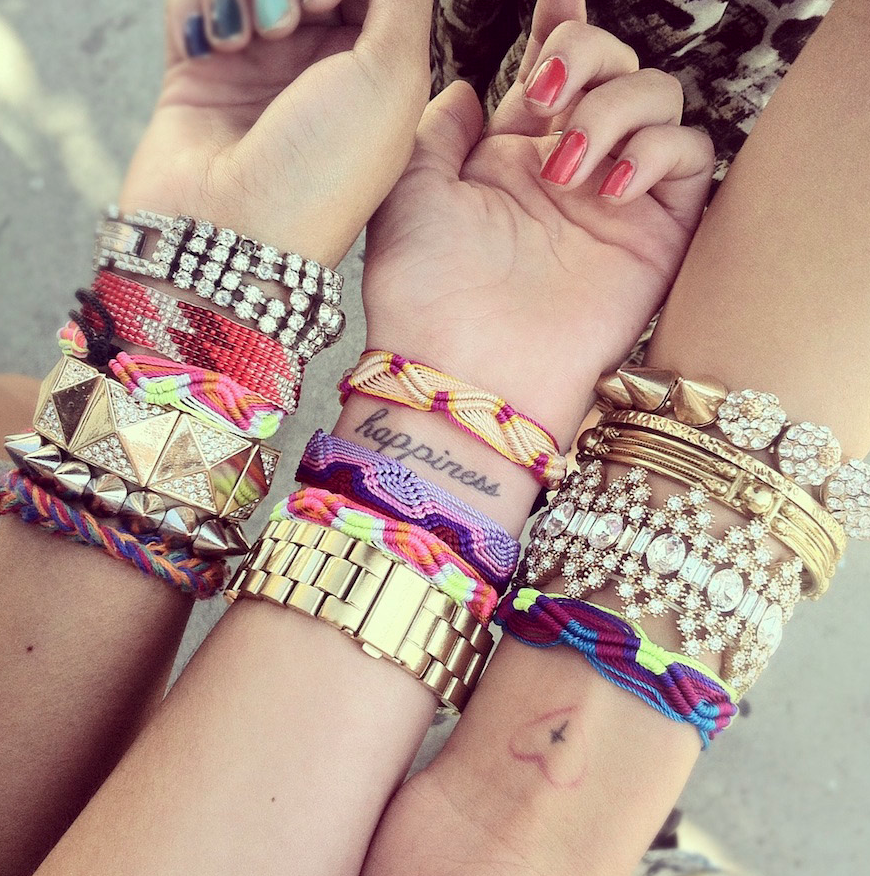����� ����� 2016 , ����� ��� �����, ����� 2016 , friendship bracelets patterns 2015_1412100252_673.