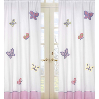 2019 2019 curtains children - Tende per camera bimbo ...