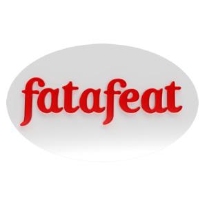 تردد قناة فتافيت للطبخ على النايل سات الجديد Frequency Fatafeat for cooking on Nilesat 2015_1412118406_975.