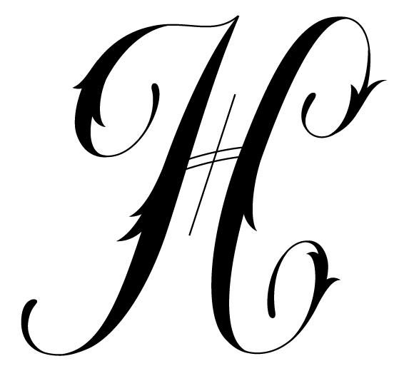 ��� ��� h 2016 , ���� ��� ���� h 2017 ��� ��� ��� , ���� ������ ������ h , ���� ������ ��� h ������ 2015_1414109638_886.