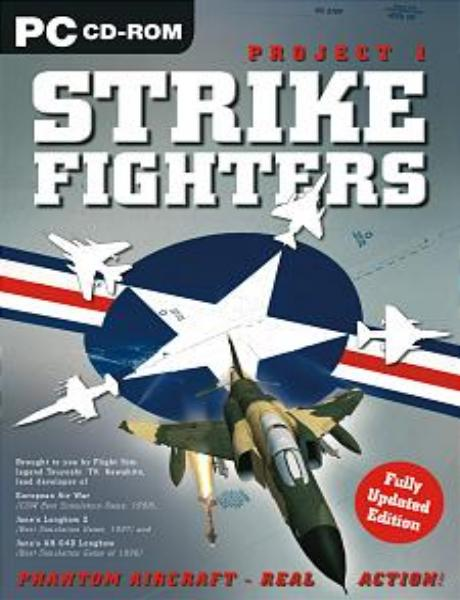 Strike Fighters ���� ����� ���� �������� ������� ���� 87 MB ��� 2015_1415368433_979.