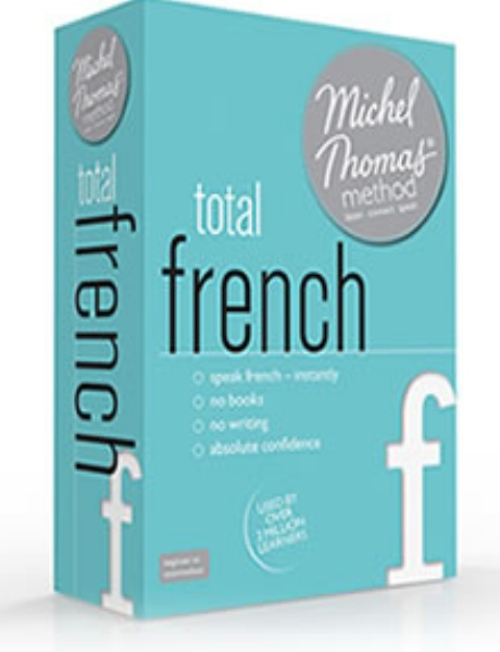 Learn French With Michel Thomas ������ ������ ������ ����� ����� �������� PM3+PDF 2015_1415368558_348.