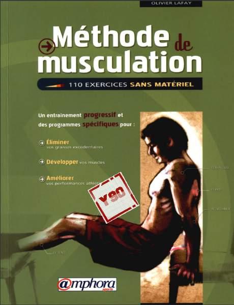Methode de musculation ������ ������ ����� ��� ����� �� ���� ���� ����� 2015_1415380080_976.