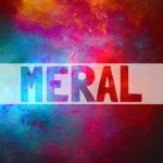 صور اسم ميرال عربي و انجليزي مزخرف , معنى اسم ميرال وشعر وغلاف ورمزيات 2016