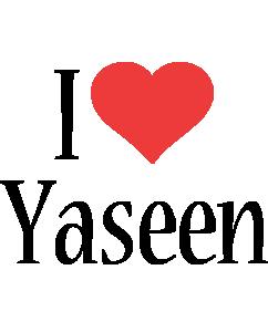 بالصور اسم ياسين عربي و انجليزي مزخرف , معنى اسم ياسين وشعر وغلاف ورمزيات 2017- Photos and meaning n 2015_1415945246_274.