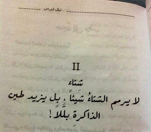 ��� ���� ���� ����� - ������ ���� ���� ������� ���� - ��� ���� ����� ����� ����� ���� ����,����� ��� 2015_1416349776_646.