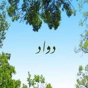 صور اسم داود عربي و انجليزي مزخرف , معنى اسم داود وشعر وغلاف ورمزيات 2016