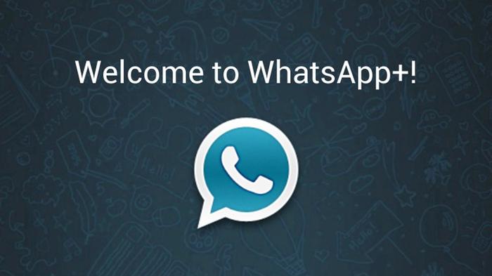 ����� ���� �� ���6.45D   �� ����� ������� WhatsApp PLUS 6.45D 2015_1416562223_241.