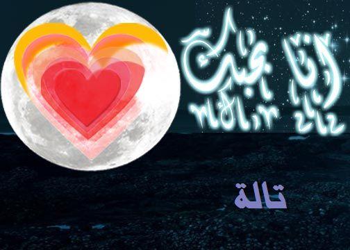 صور اسم تالة عربي و انجليزي مزخرف , معنى اسم تالة وشعر وغلاف ورمزيات 2016 2015_1416679155_232.