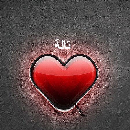 صور اسم تالة عربي و انجليزي مزخرف , معنى اسم تالة وشعر وغلاف ورمزيات 2016 2015_1416679156_382.