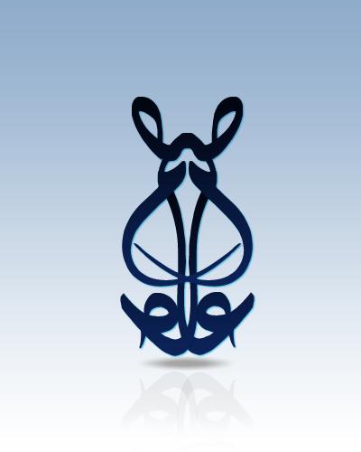 صور اسم عاصم عربي و انجليزي مزخرف , معنى اسم عاصم وشعر وغلاف ورمزيات 2016