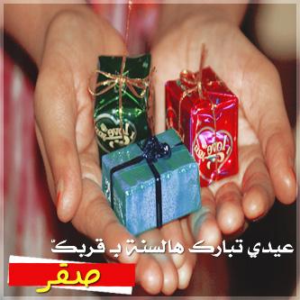 صور اسم صقر عربي و انجليزي مزخرف , معنى اسم صقر وشعر وغلاف ورمزيات 2016