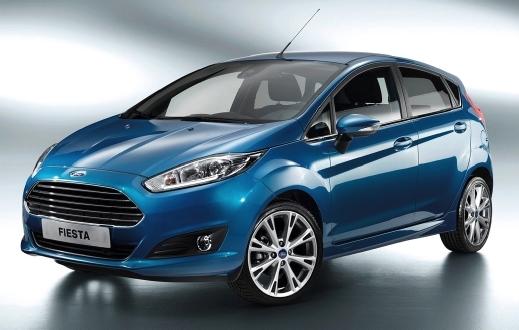 ����� Ford Fiesta 2016 , ��� ����� Ford Fiesta 2017 , ������� ����� Ford Fiesta 2016 2015_1418524710_225.