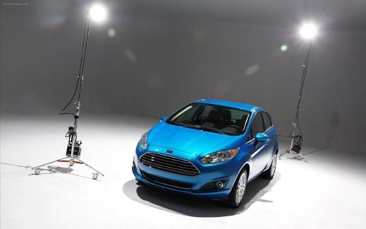 ����� Ford Fiesta 2016 , ��� ����� Ford Fiesta 2017 , ������� ����� Ford Fiesta 2016 2015_1418524710_451.