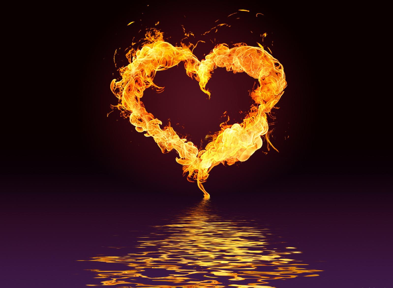 صور شعر رومانسي 2017 ,صور شعر حب 2018 , عبارات رومانسية, , رومانسي , رومانسية , عبارات صور شعر رومان 2015_1418574529_595.
