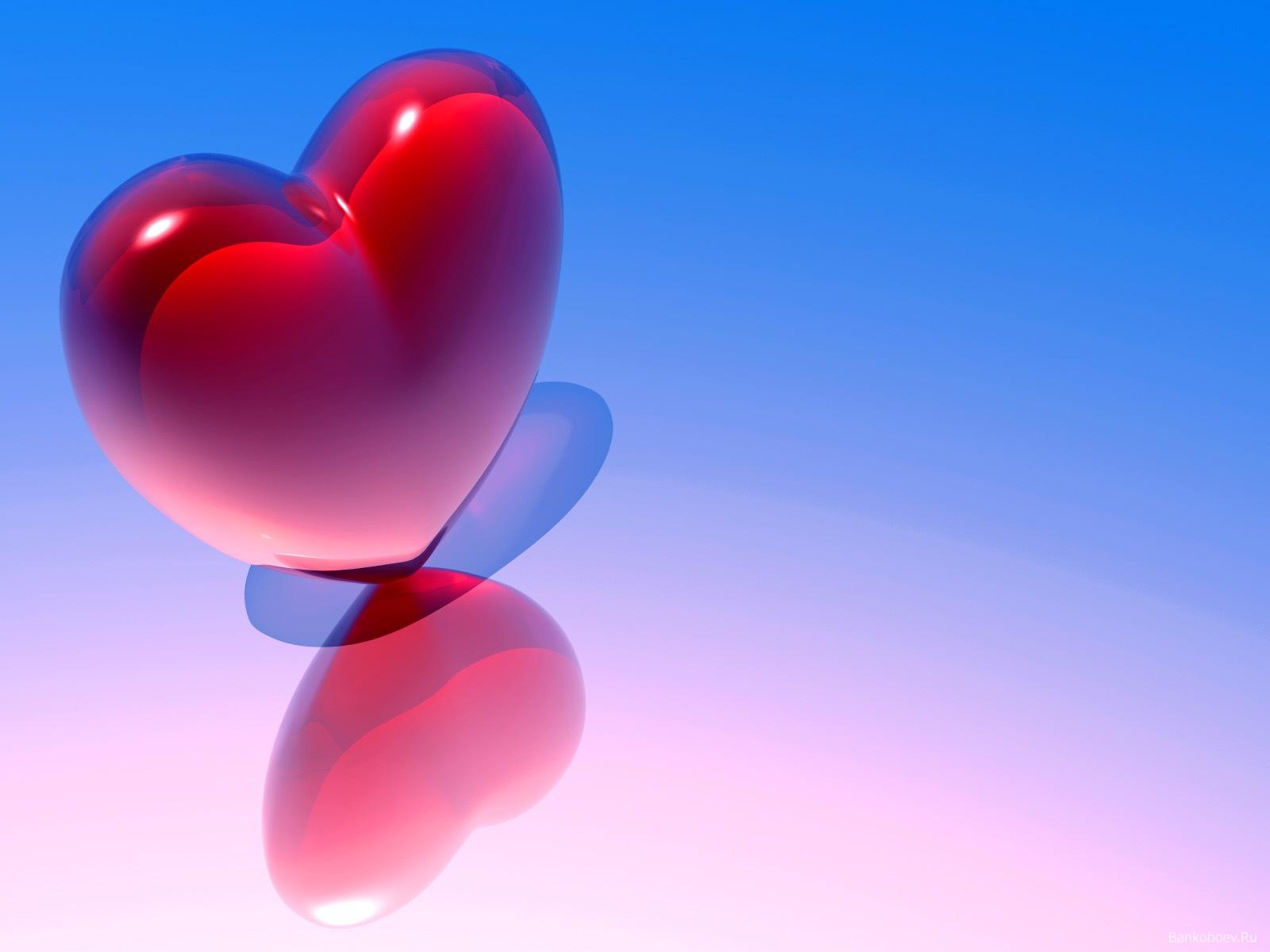 صور شعر رومانسي 2017 ,صور شعر حب 2018 , عبارات رومانسية, , رومانسي , رومانسية , عبارات صور شعر رومان 2015_1418574531_277.